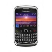 BlackBerry Mobilephone Curve 3G 9300