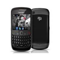 BlackBerry Mobilephone Curve 8520