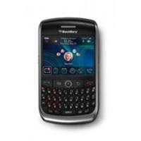 BlackBerry Mobilephone Curve 8900
