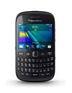 BlackBerry Mobilephone Curve 9220