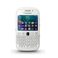 BlackBerry Mobilephone Curve 9320