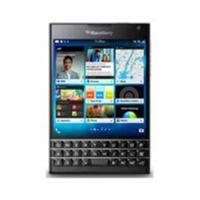 BlackBerry Mobilephone Passport
