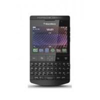 BlackBerry Mobilephone Porsche Design P'9981