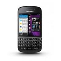 BlackBerry Mobilephone Q10