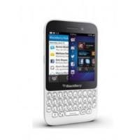 BlackBerry Mobilephone Q5