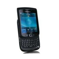 BlackBerry Mobilephone Torch 9800