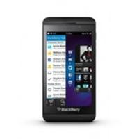 BlackBerry Mobilephone Z10