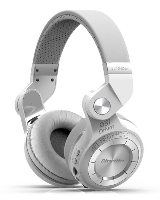 Bluedio Bluetooth Headphone T2 Price In Bangladesh 2020 Pricebd Net