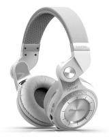 Bluedio Bluetooth Headphone  T2+