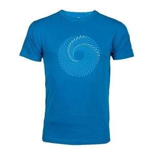 Borno Chaora Mens T-Shirts NU4007