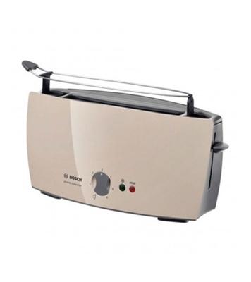 Bosch Bread Toaster TAT6008