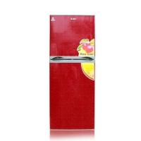 Boss Refrigerator NRB-132 Sy-R