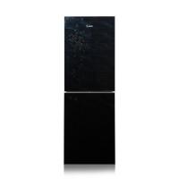 Boss Refrigerator NRB-178 Sy-GBK