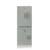 Boss Refrigerator NRB-188 GDSV