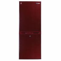 Boss Refrigerator NRB-195-NIT-MN