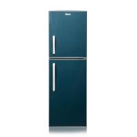 Boss Refrigerator NRB-196 Sy-B