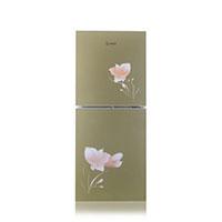Boss Refrigerator NRB-198 DG-BG