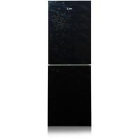 Boss Refrigerator NRB-198 Sy-GBK