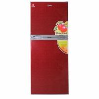 Boss Refrigerator NRB-208 SY-R