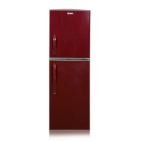 Boss Refrigerator NRB-220 Sy-MN