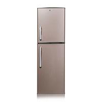 Boss Refrigerator NRB-220 Sy-SG