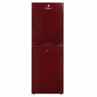 Boss Refrigerator NRB-225-NIB-MN