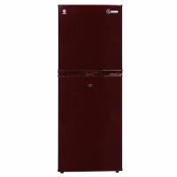 Boss Refrigerator NRB-225-NIT-MN