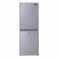 Boss Refrigerator NRB-225
