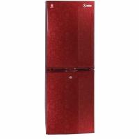 Boss Refrigerator NRB-290