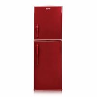 Boss Refrigerators NRB-196 Sy-R