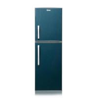 Boss Refrigerators NRB-220 Sy-B