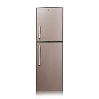 Boss Refrigerators NRB-220 Sy-SG