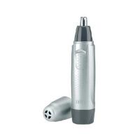 Braun Ear Nose Trimmer EN10