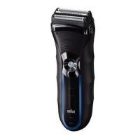 Braun Electric Shaver  330s