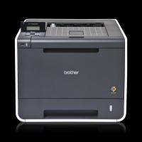 Brother CDN Color Laser Printer  HL-4150