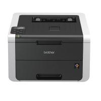 Brother Colour Laser LED Printer HL-3150CDN