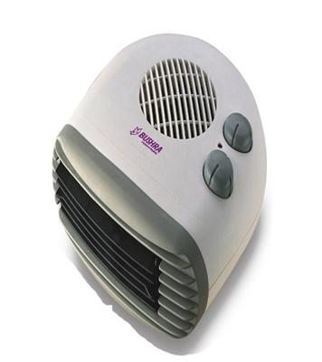 Bushra Room Heater 15