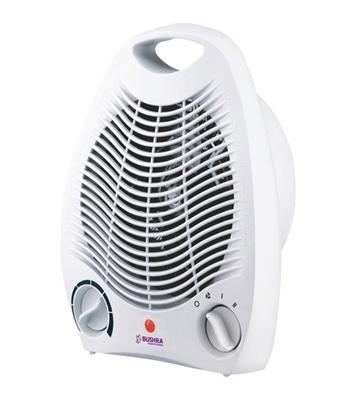 Bushra Room Heater ACB-01