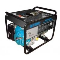 Butterfly Generator 3900W