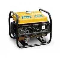 Butterfly Generator 1100W