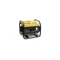 Butterfly Generator SPG 1500 L