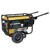 Butterfly Generator  SPG 2500E2