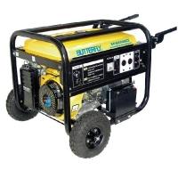 Butterfly Generator SPG 8500E2