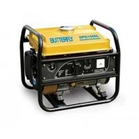 Butterfly Petrol Generator  SPG 1500 L