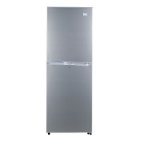 Butterfly Refrigerator BCD-202