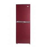Butterfly Refrigerator BCD-218
