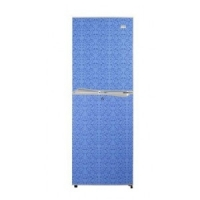 Butterfly Refrigerator BCD-252