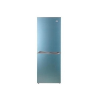 Butterfly Refrigerators  BCD-195