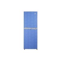 Butterfly Refrigerators BCD-235
