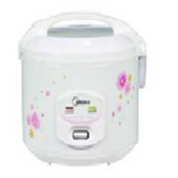 Butterfly Rice Cooker  MB-YJ508C
